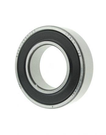 6005-2rsh-c3-skf bearing