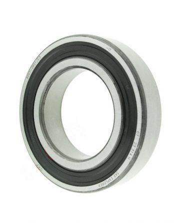 6007-2rs1-c3-skf bearing
