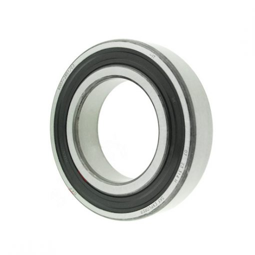 6007-2rs1-c3-skf bearing