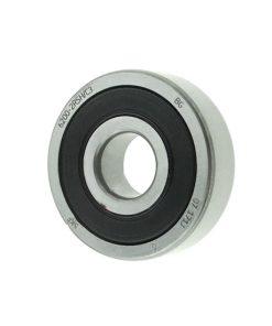 6200-2rsh-c3-skf bearing