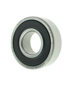 6202-2rsh-c3-skf bearing