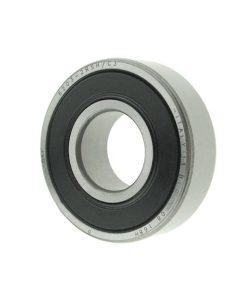 6203-2rsh-c3-skf bearing