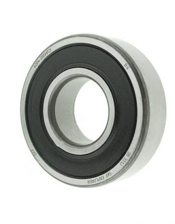 6204-2rsh-c3-skf bearing