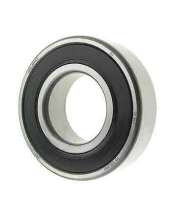 6205-2rsh-c3-skf bearing
