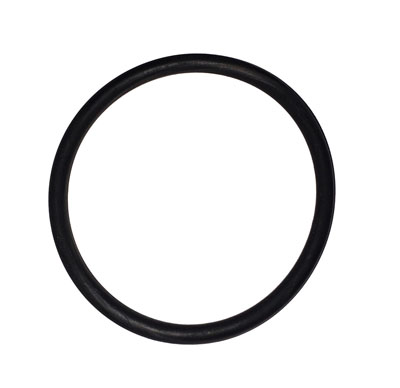 GP fuel tank top rubber o ring