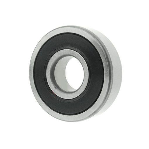 KLNJ1:22RS bearing