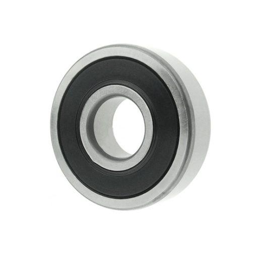 R42RS bearing