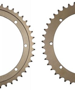 FRP REPLACEMENT CLUTCH SPROCKET