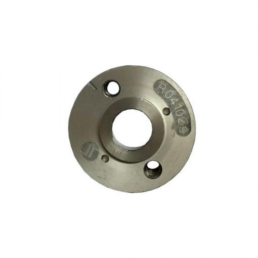 selettra rotor KZ analog GM & JAWA