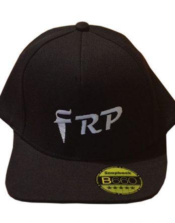 frp cap