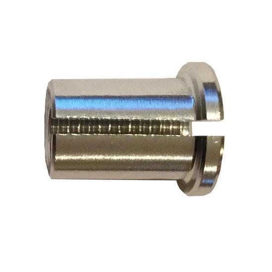 FRP throttle sleeve 8mm