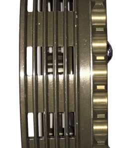 NEB GPV CHAIN WHEEL 2
