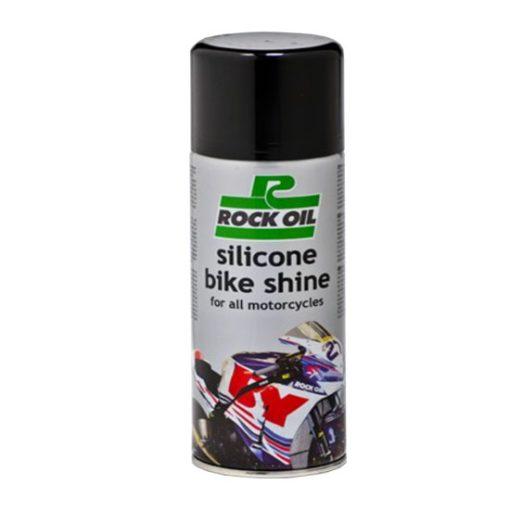 ROCK OIL Silicone Bike Shine