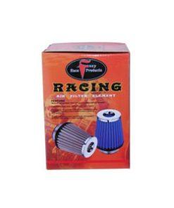 FRP Air Filter Speedway