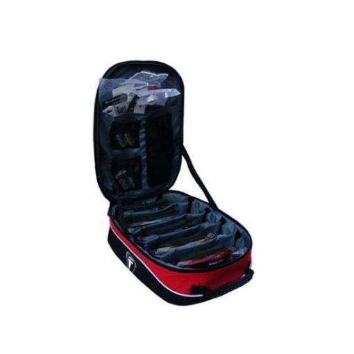 frp goggle bag