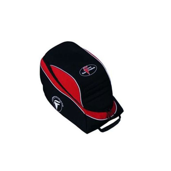 frp helmet bag
