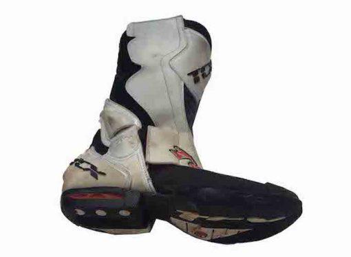 tcx boot repair