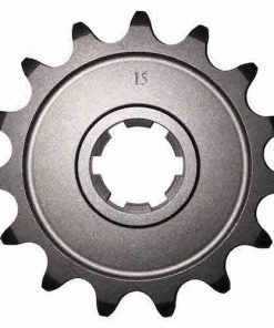 FRP COUNTERSHAFT SPROCKET 15
