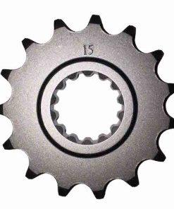 FRP GM ENGINE SPROCKET 15