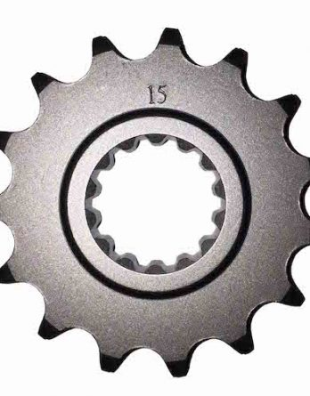 FRP GM ENGINE SPROCKET 15