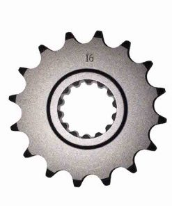 FRP GM ENGINE SPROCKET 16