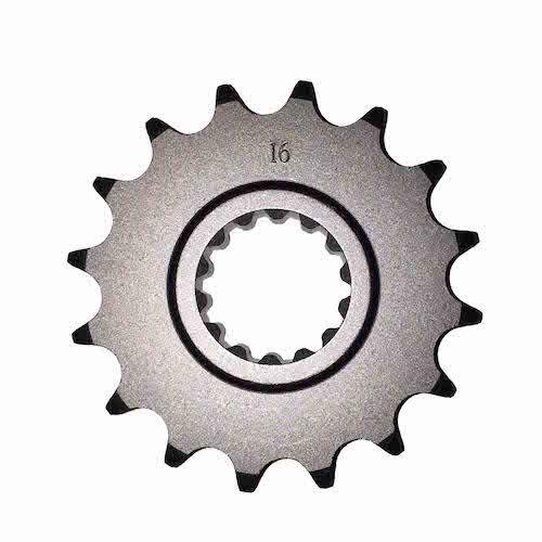 FRP GM ENGINE SPROCKET 16