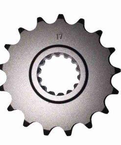 FRP GM ENGINE SPROCKET 17