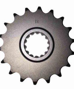 FRP GM ENGINE SPROCKET 18