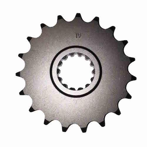 FRP GM ENGINE SPROCKET 19