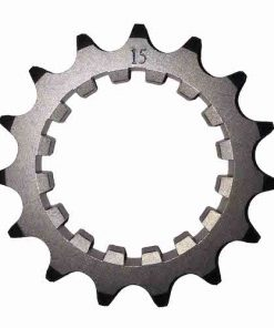 FRP JAWA ENGINE SPROCKET 15