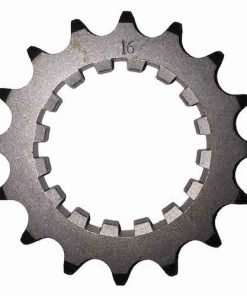 FRP JAWA ENGINE SPROCKET 16
