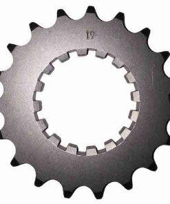 FRP JAWA ENGINE SPROCKET 19