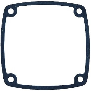 FRP GM ignition cover gasket