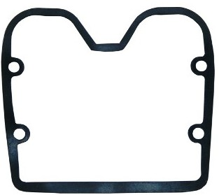 FRP GM rocker cover gasket