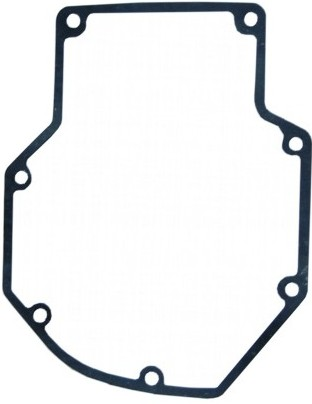 FRP GM timming side cover gasket
