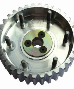 NEB Norton & AMC Clutch Centre