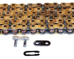 regina chain rear speedway