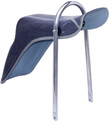 push bar round straight leg a