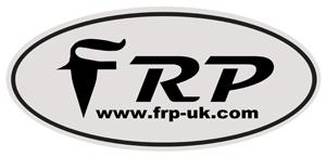FRP Speedway & Grasstrack Parts