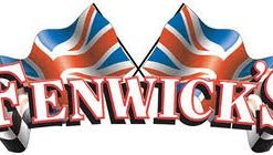 fenwicks