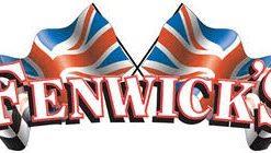 fenwicks