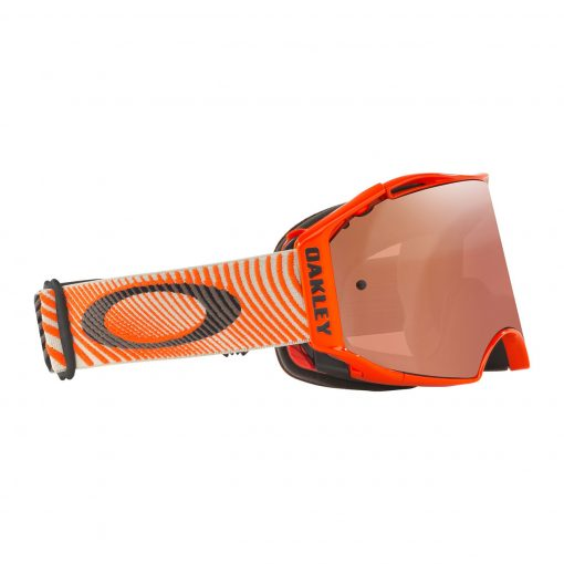 Oakley Airbrake Ryan Dungey SS MX Goggle Adult