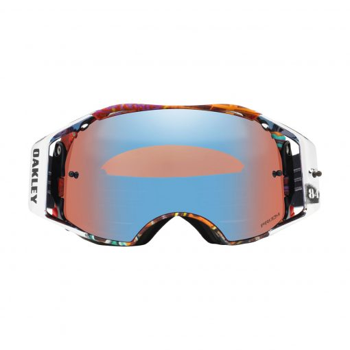 Oakley Airbrake Jeffery Herlings 1