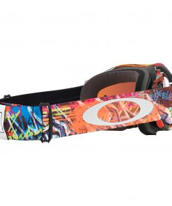 Oakley Airbrake Jeffery Herlings 11