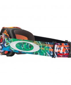 Oakley Airbrake Jeffery Herlings 12