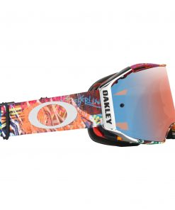Oakley Airbrake Jeffery Herlings 3