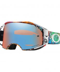 Oakley Airbrake Jeffery Herlings 4