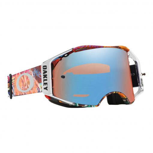 Oakley Airbrake Jeffery Herlings 5