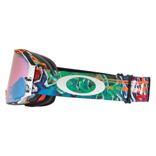 Oakley Airbrake Jeffery Herlings 6