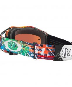 Oakley Airbrake Jeffery Herlings 8